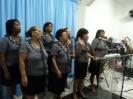 8º Aniversário Ministério da Reconciliação