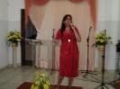 Cantora Dalva Silva