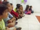 Dia das Crianças 2009