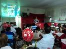 Jantar para casais maio de 2012_11
