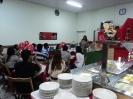 Jantar para casais maio de 2012_20