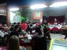 Jantar para casais maio de 2012_2
