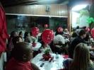 Jantar para casais maio de 2012_3