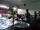 Jantar para casais maio de 2012_6