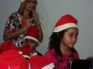 Natal e Ano Novo 2010