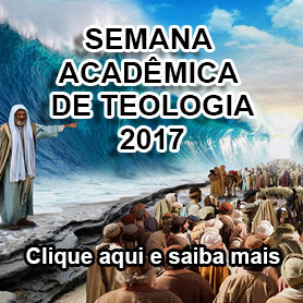 semanaacademicateologicapq